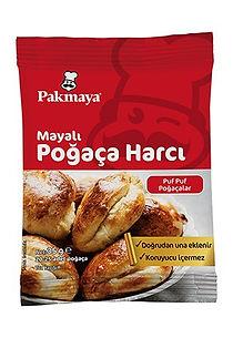 mayali-pogaca-harci.jpg