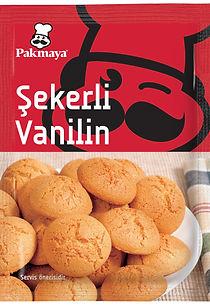 Vanilin 5g.jpg