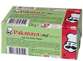 pakmaya-chef-2.jpg