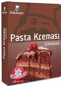 Kakaolu_Pasta_Kreması.jpg