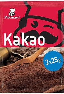 2'li Kakao 25g.jpg