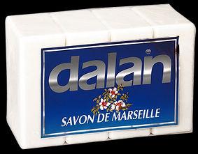Savon de Marseille Classic 180g x 4 x 10