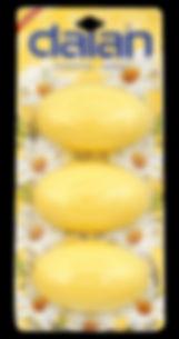 Daisy ( 75g x 3 ) x 20.jpg
