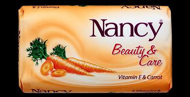 Vitamin E & Carrot  140g tekli x 8.jpg