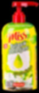 miss_bulaşık_1000_ml_limon.png