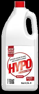 hypo 2.5 L.png