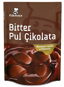 Bitter_Pul_Çikolata.jpg