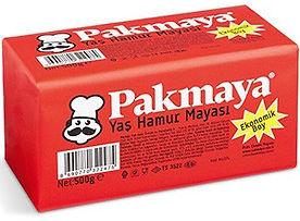 yas-maya-500g.jpg