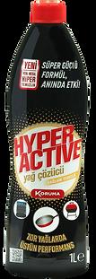 hyper active yağ çözücü 1000 ml.png