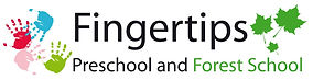 fingertips forest school logo.jpg