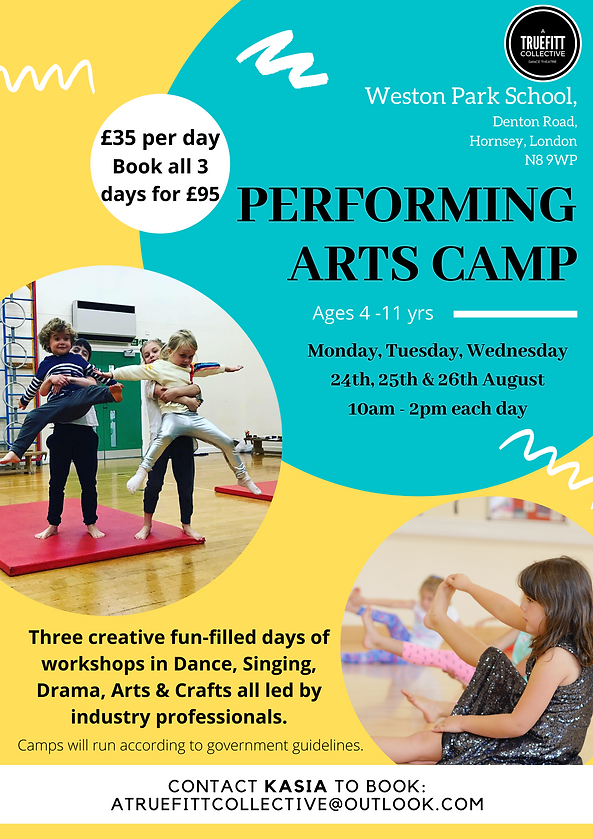 Performing Arts Camp August 2020.png