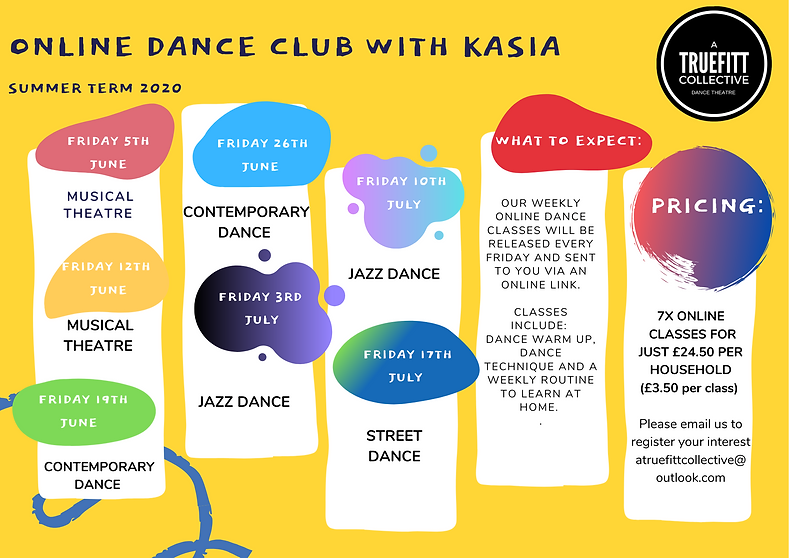 Summer Term Dance Club Online .png