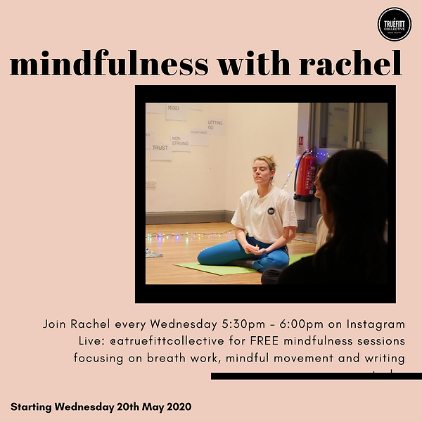 Mindfulness with Rachel .png