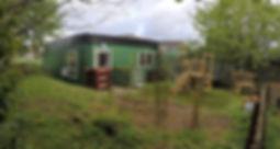 WoodlandNurserygarden1.jpg