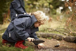 new-waterproof-clothing-for-forest-schoo