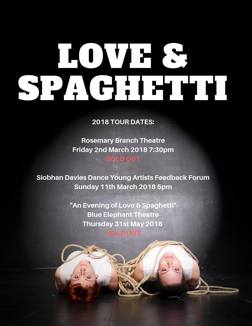 Love and spaghetti.jpg