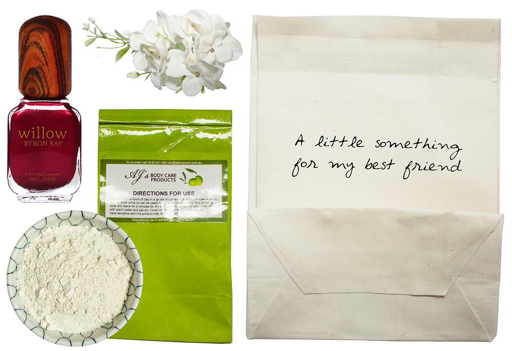 NBWB Gift pack 1.jpg