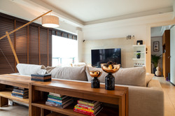 Christine Ritter Designs _The Waterfront