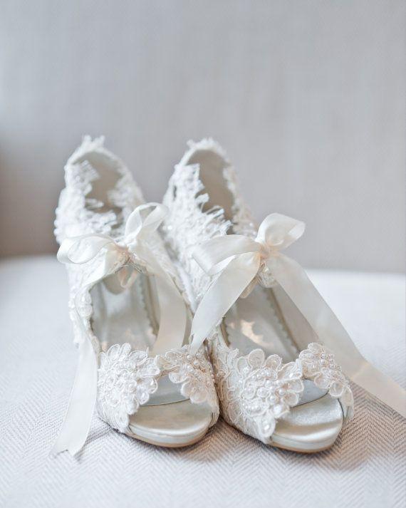 Workshop Weddings Pinterest Lace inspiration shoes.jpg
