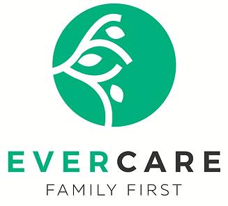 CHR.OM STUDIO - EVercare Logo.png
