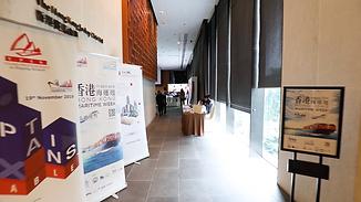 YSPN Event 1.png
