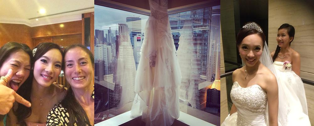 Yina Wedding Workshop Weddings Hong Kong.jpg
