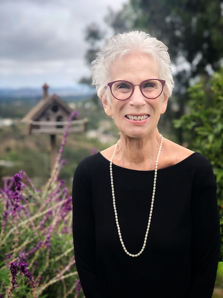 Margaret Wolff.JPG