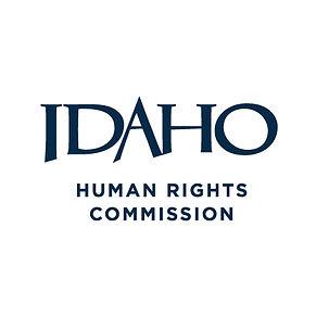 Idaho Human Rights Commission.jpg
