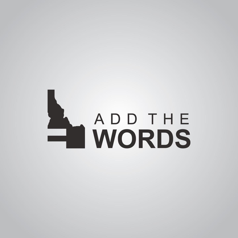 ATW_Official_Alt