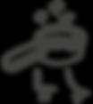 icones mauina de cafe_Prancheta 1.png