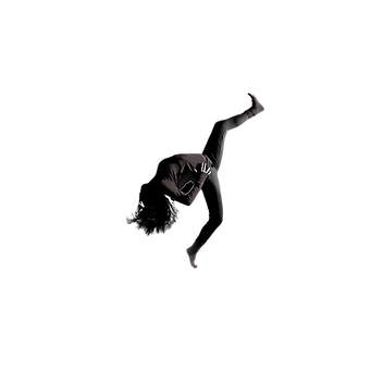 Flipped Dancer PNG.png