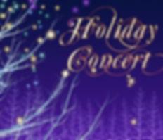 holiday-concert-e1386006300105.jpg