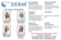 the derm 4.5x3 Ad flyer.jpg