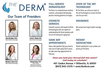 the derm 4.5x3 Ad flyer.jpg