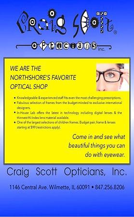 Craig Scott.jpg