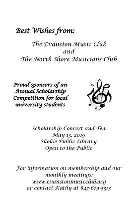 Northshore Music Club Ad.jpg