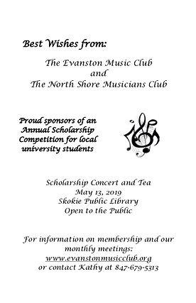 Northshore Music Club Ad.jpg