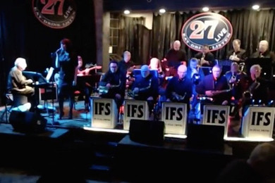 IFS at 27 Live-2.jpg