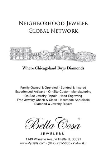 WM - Bella Cosa Global Ad_Wilmette Commu