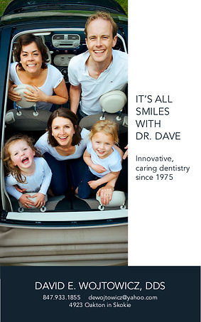 Dr Dave Ad.jpg
