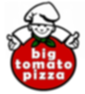 Big Tomato Ad 2018.PNG