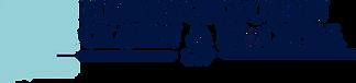 ho&m-logo-full-color-rgb.png