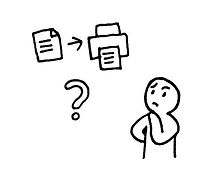 gtp_conclusion-1.jpg