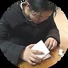 Testing_feedback_01.png