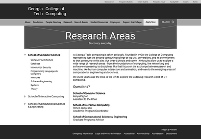 coc_lo-fi_Research-Areas.png
