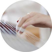 guzheng2.jpg