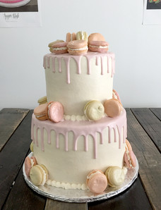 Sugar Rush Baking Company 16