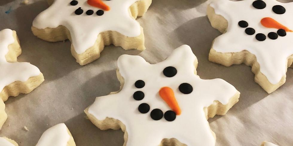 Cookies for Santa Kid's Class Dec 22 (1)