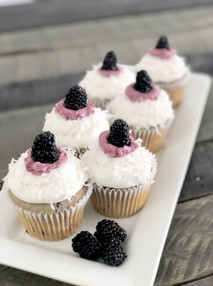 Sugar Rush Baking Company 15