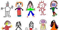 Les dessins d enfants.jpg
